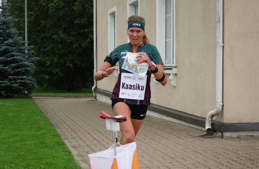 Evely Kaasiku_EMV2016_sprint (1280x835)